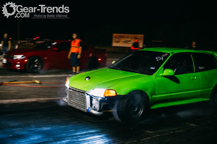 Track Night_GT-70