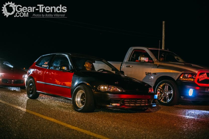 Track Night_GT-74