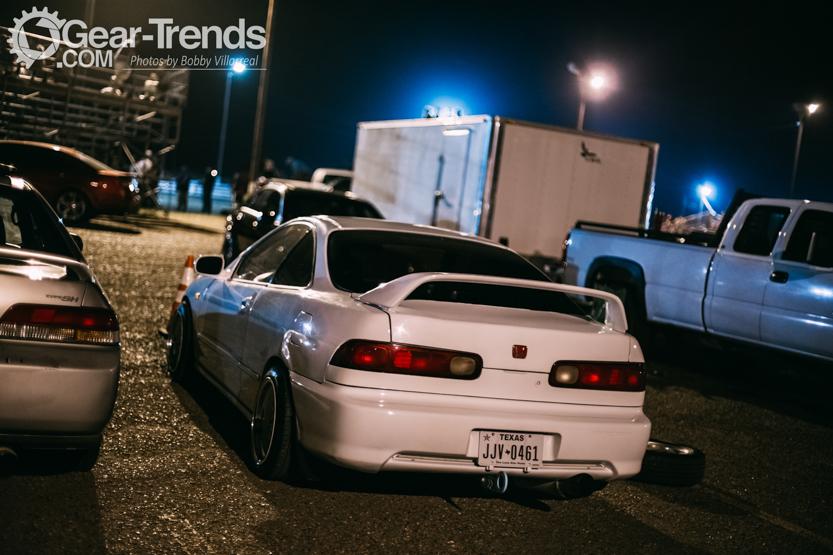 Track Night_GT-78