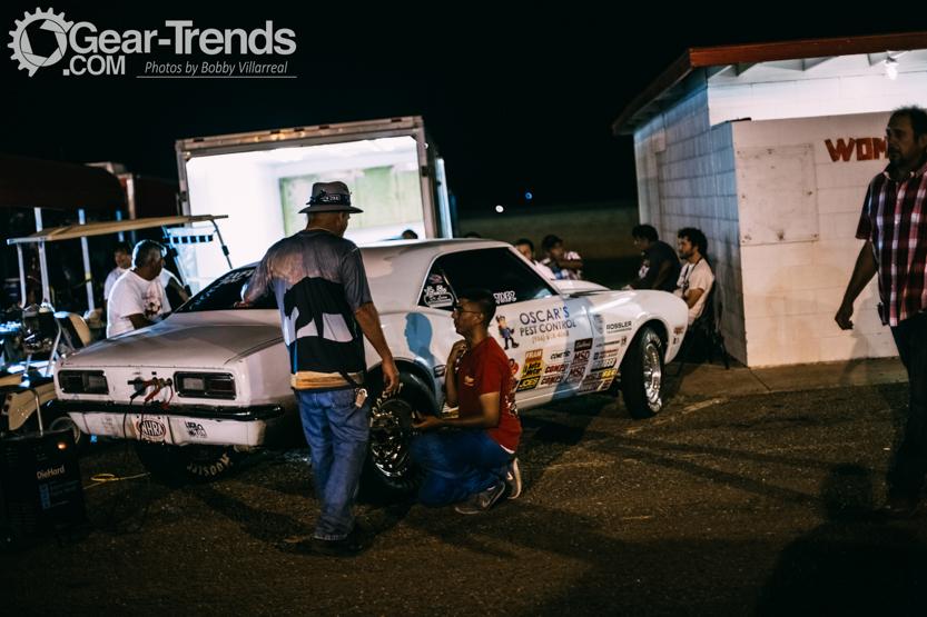 Track Night_GT-81