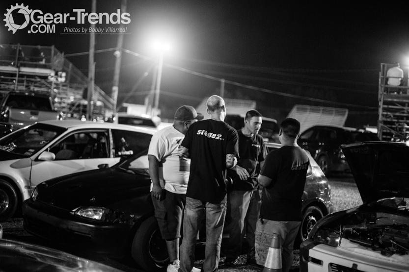 Track Night_GT-82