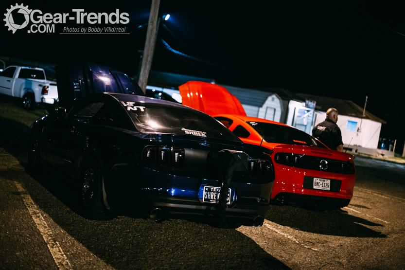 Track Night_GT-84