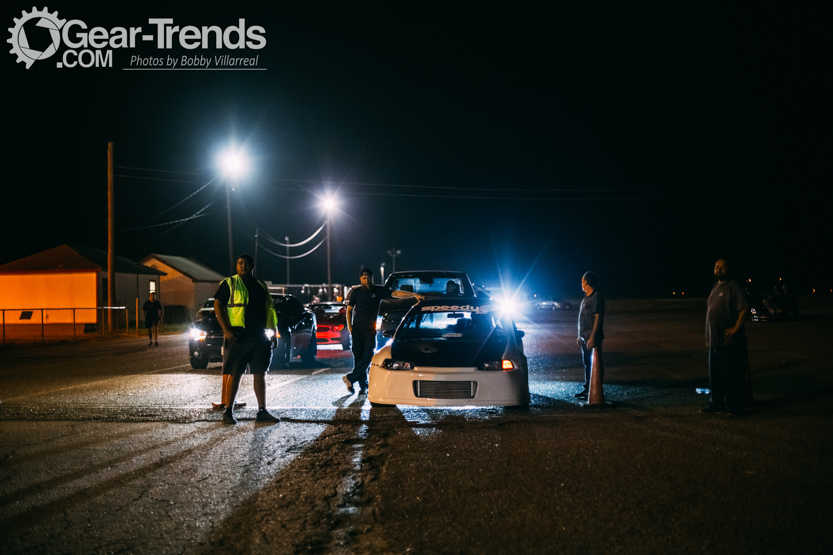 Track Night_GT-86