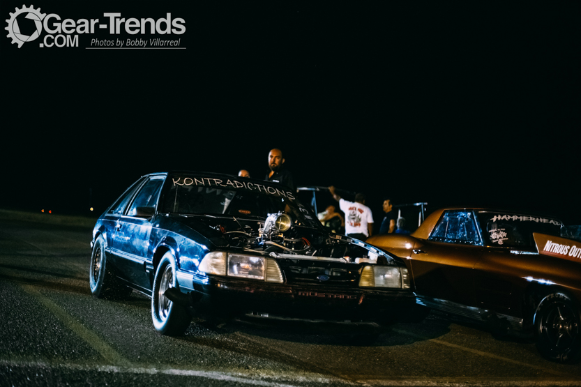 Track Night_GT-88