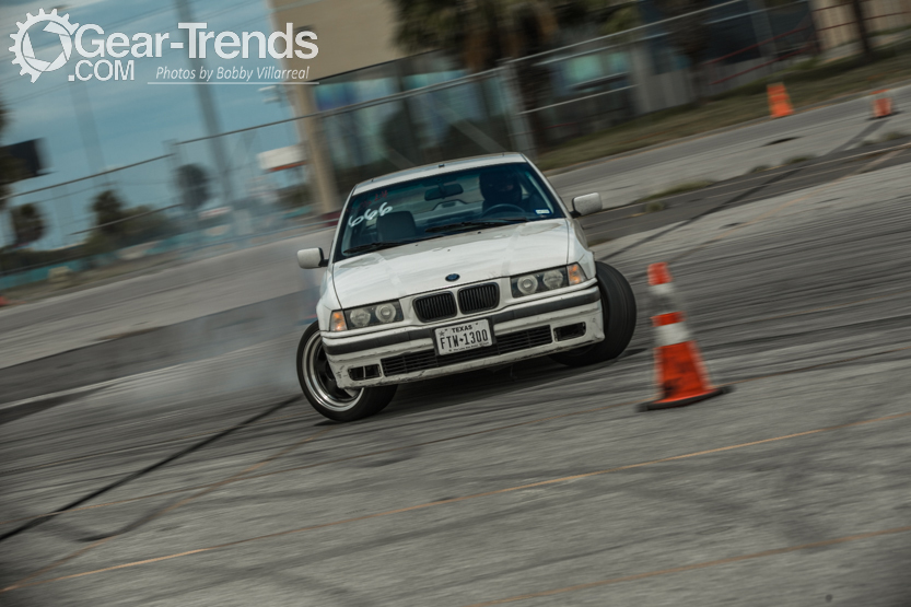 Corpus Drift (102 of 167)