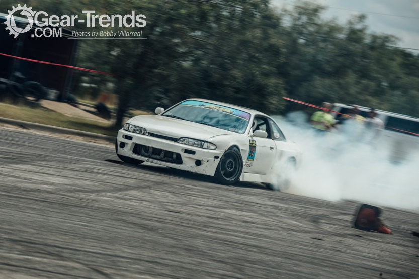 Corpus Drift (106 of 167)