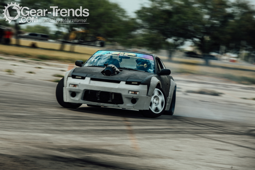 Corpus Drift (108 of 167)