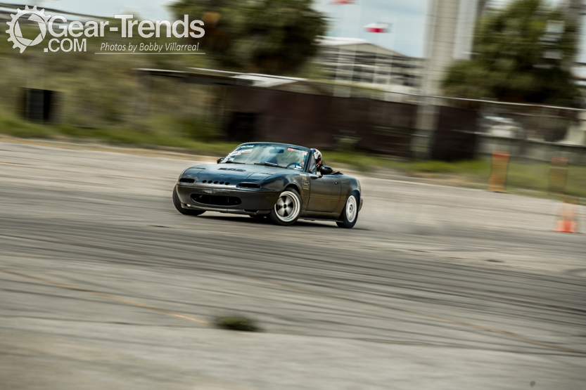 Corpus Drift (112 of 167)
