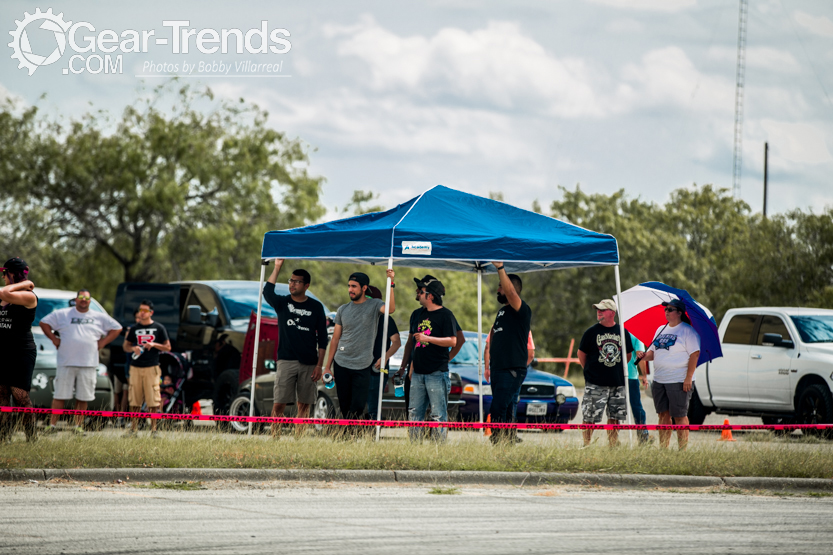 Corpus Drift (114 of 167)