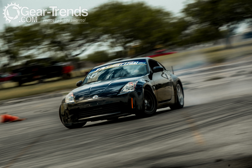 Corpus Drift (115 of 167)