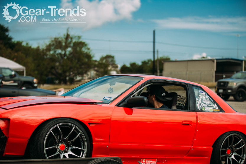 Corpus Drift (12 of 167)