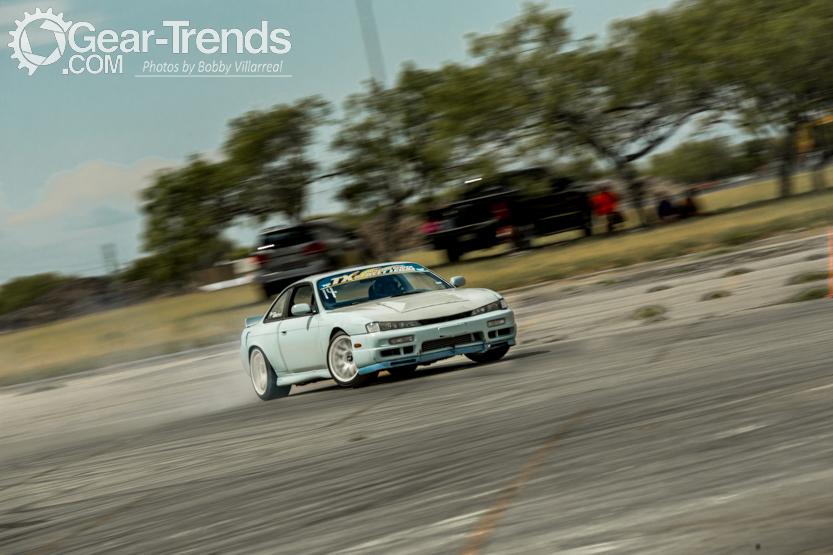 Corpus Drift (122 of 167)