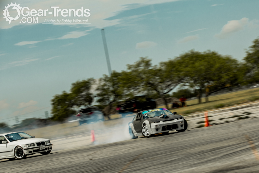 Corpus Drift (126 of 167)