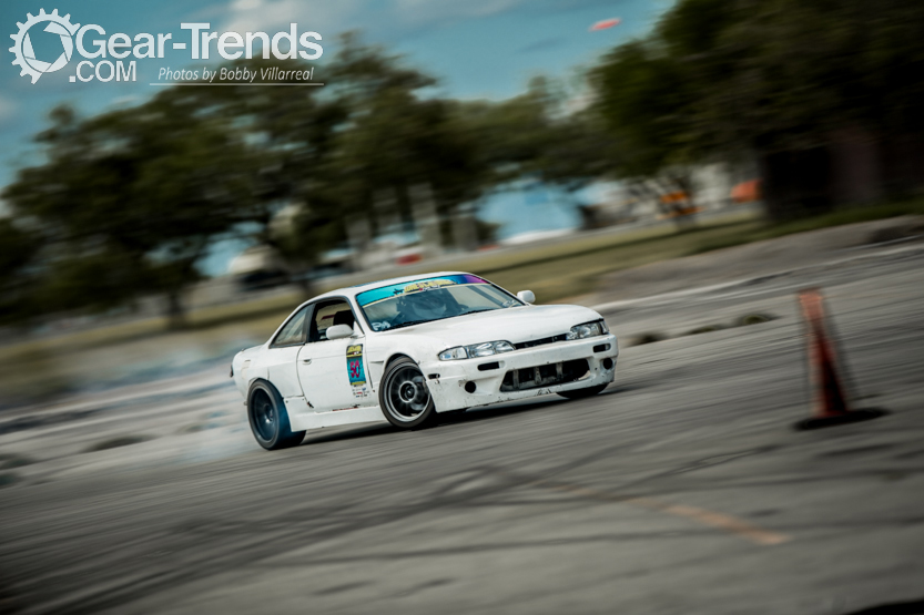 Corpus Drift (128 of 167)