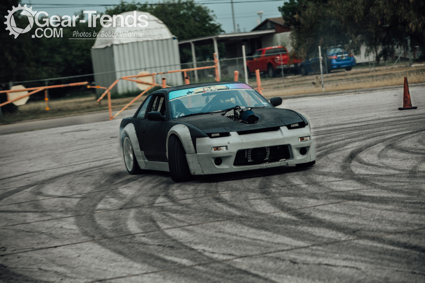 Corpus Drift (13 of 167)