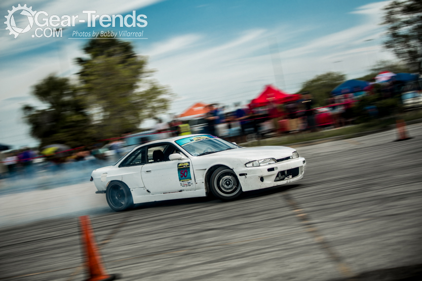 Corpus Drift (132 of 167)