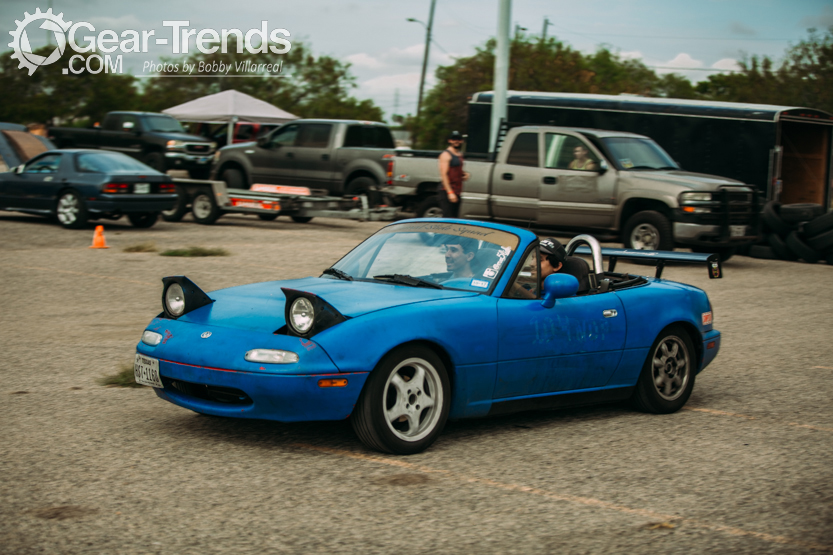 Corpus Drift (15 of 167)