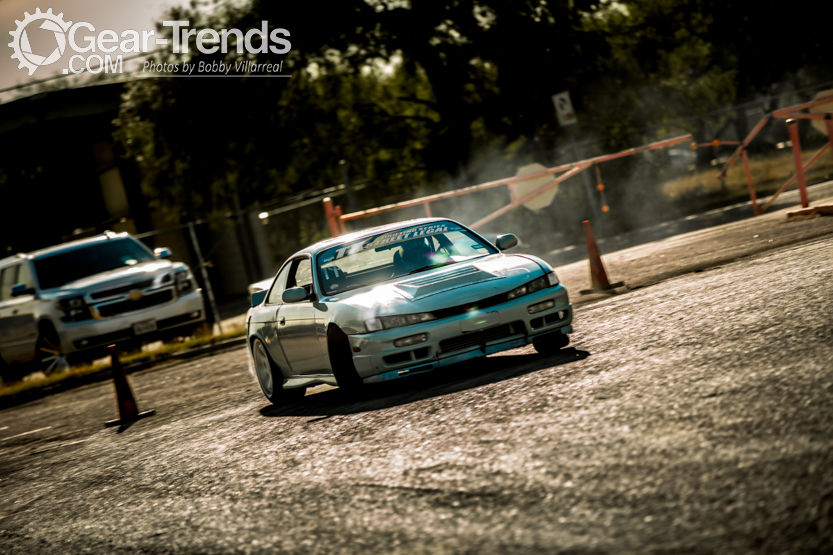 Corpus Drift (152 of 167)