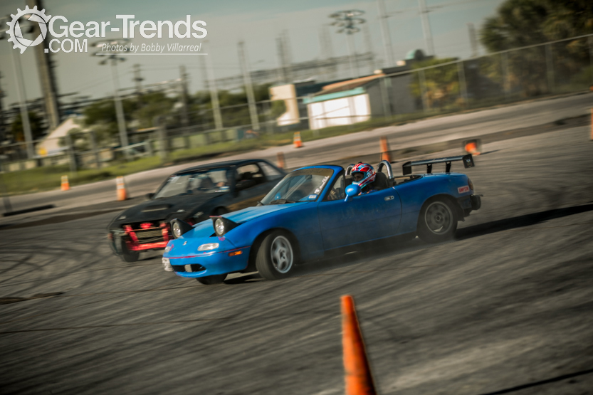 Corpus Drift (158 of 167)