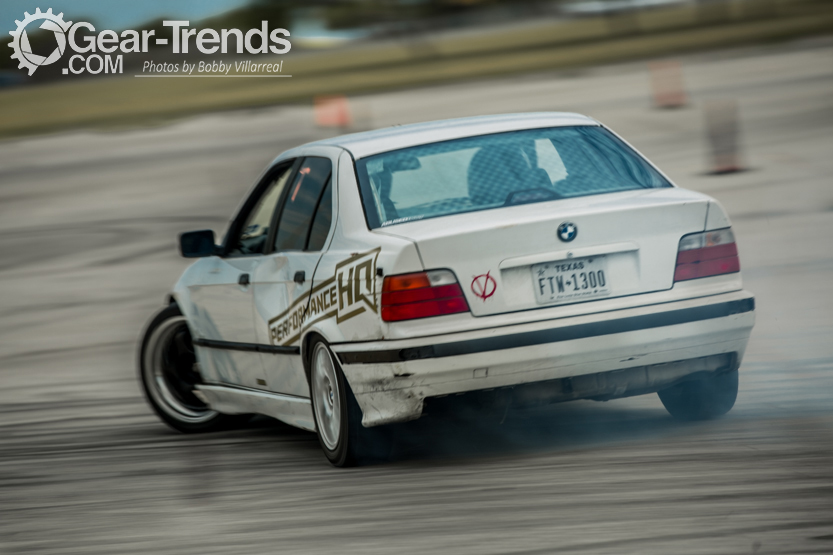 Corpus Drift (22 of 167)