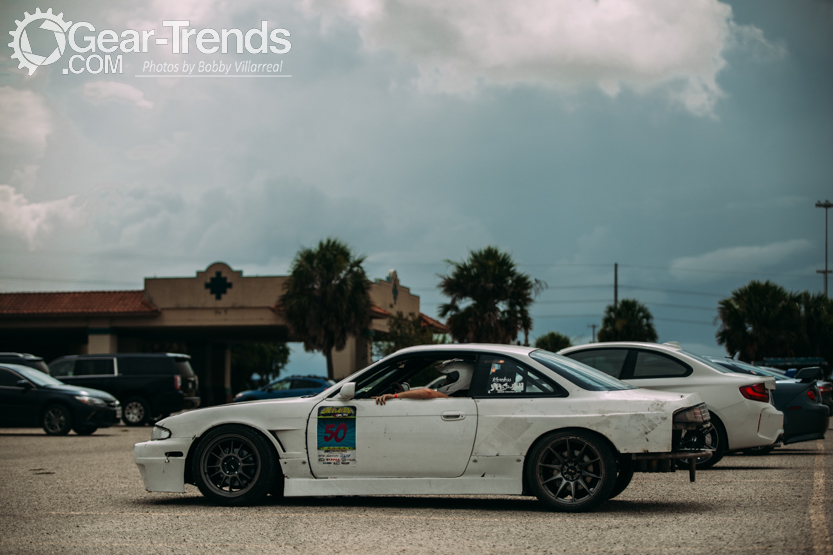 Corpus Drift (24 of 167)