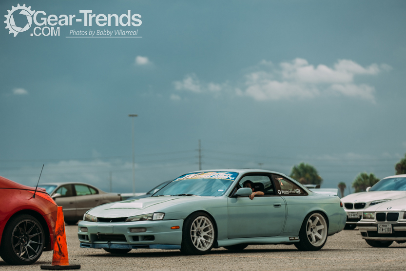Corpus Drift (28 of 167)