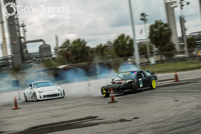 Corpus Drift (37 of 167)