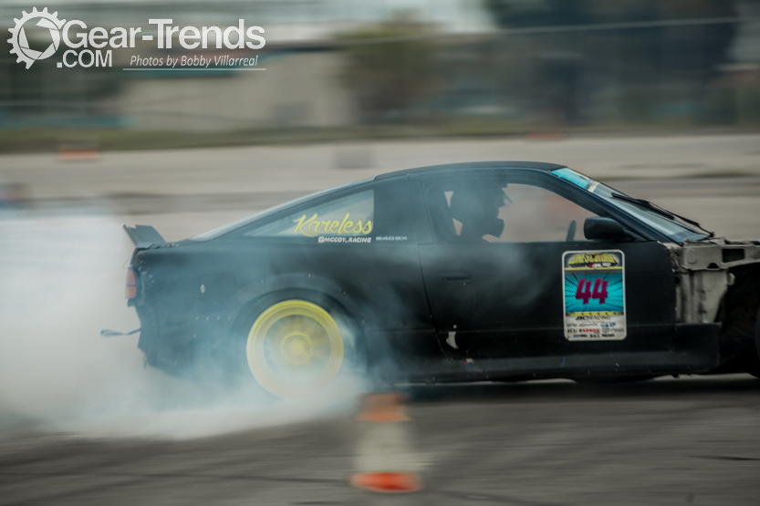 Corpus Drift (38 of 167)