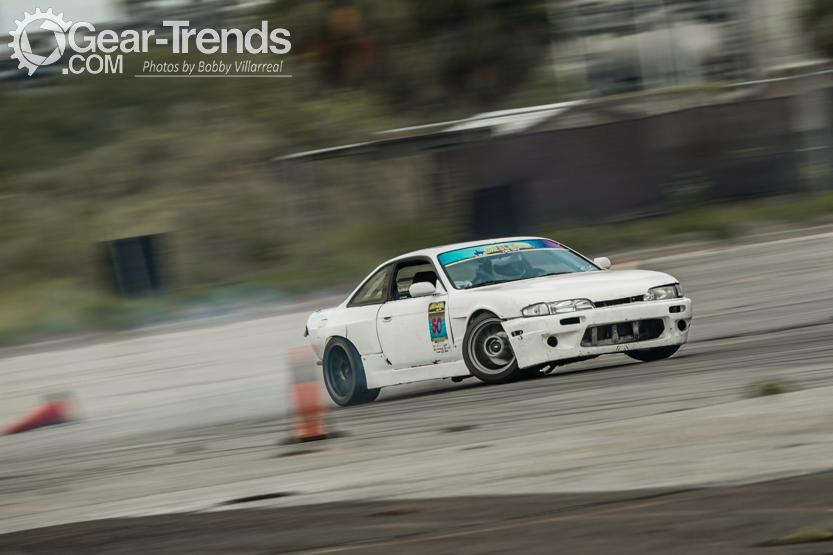 Corpus Drift (45 of 167)