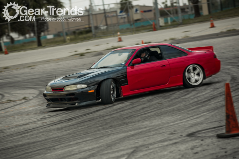 Corpus Drift (46 of 167)