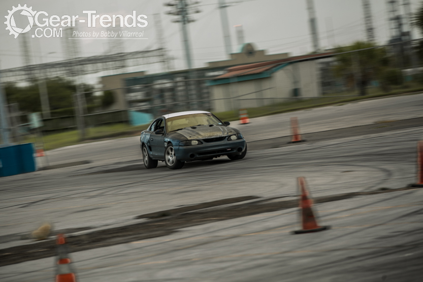 Corpus Drift (49 of 167)
