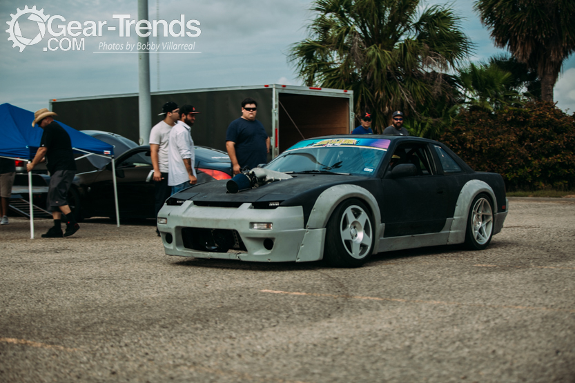 Corpus Drift (5 of 167)