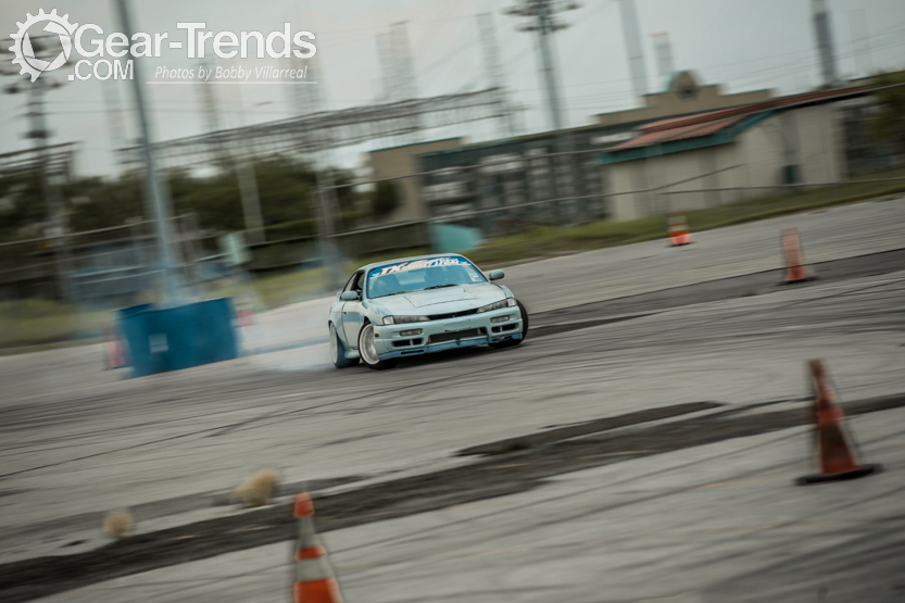 Corpus Drift (50 of 167)