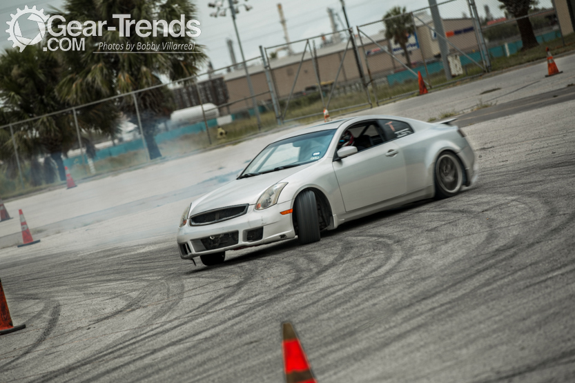 Corpus Drift (52 of 167)
