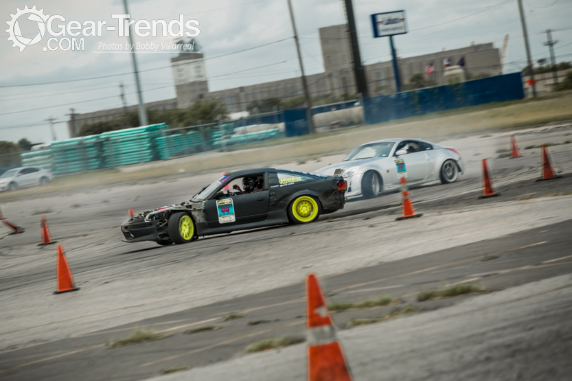 Corpus Drift (59 of 167)