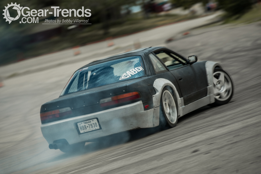 Corpus Drift (62 of 167)