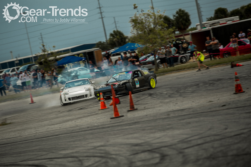 Corpus Drift (69 of 167)