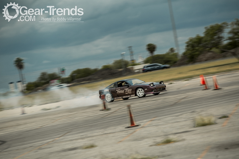 Corpus Drift (80 of 167)