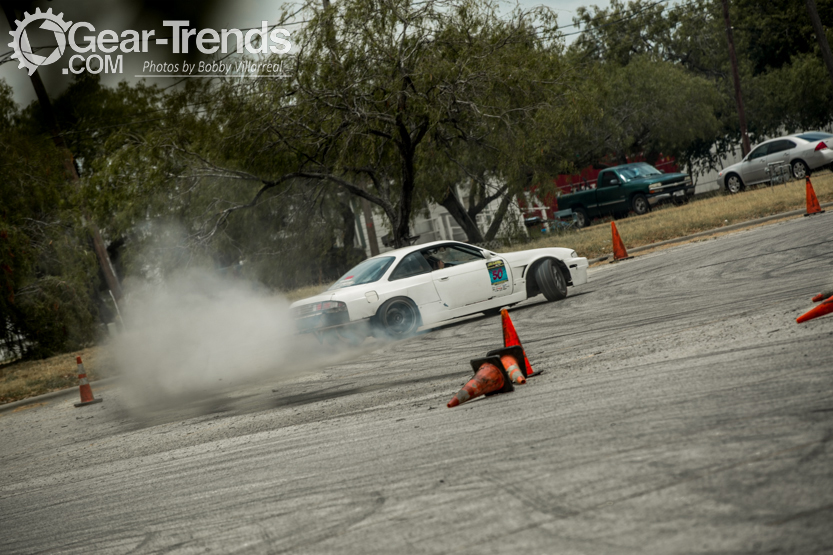 Corpus Drift (84 of 167)