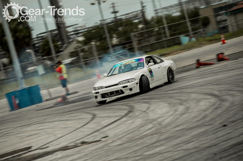 Corpus Drift (86 of 167)