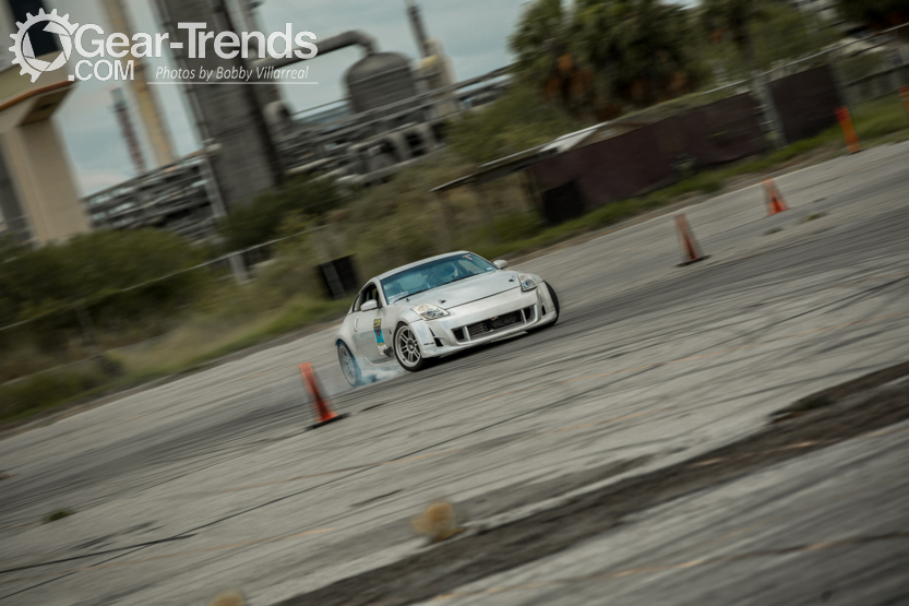 Corpus Drift (87 of 167)