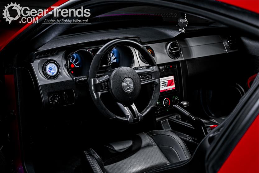 Mustang_GT (11 of 14)