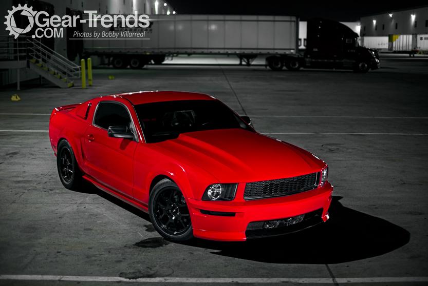 Mustang_GT (2 of 14)