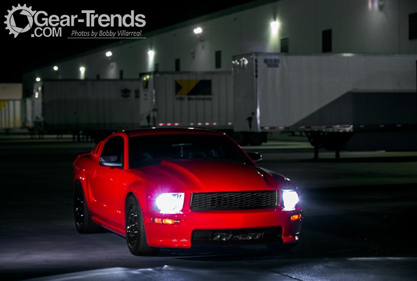 Mustang_GT (5 of 14)